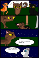 FQ Prologue-Page 12 by skyclan199