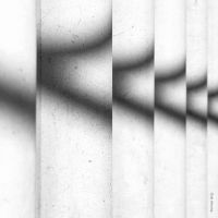 Shadow Play by tholang