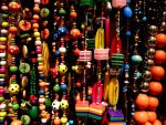 Colorful World_2 by Saleey