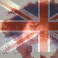 patriotism can easily degenerate into chauvinism, by GeaAusten