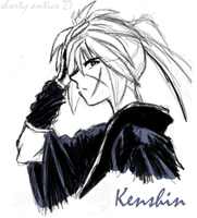Kenshin by shorty-antics-27
