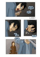 L4D2_fancomic_Those days 09 by aulauly7