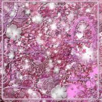 SweetExplotion~Texture LB1817 by LastBreaking