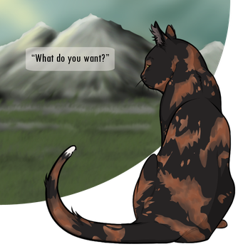 The Starless Fjords| Jaggedwing |RP Tracker by EmeraldTheWoof
