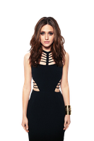 Emmy Rossum png by todacosta