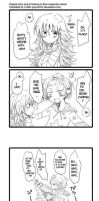 HTF doujinshi translation #8 by minglee7294