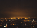 casablanca at night by Anouar65