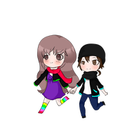 comision mimi 2 FIN by LaurePhonsekalL