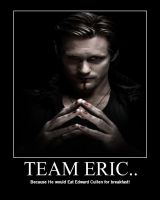 Eric Northman Motivational by Vampiress-Stocking