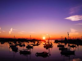 Howth 12 by superflyninja