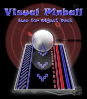 Visual Pinball for OD by PoSmedley