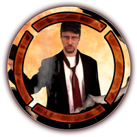 Nostalgia Critic AH Avatar by SwedishX25