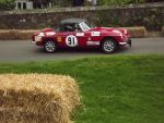 Bo'ness Hill Climb 24 by jenn182