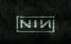 Nine Inch Nails Wallpaper 04 by lomax-fx