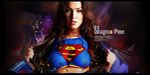 Megan Fox SX by Syndrome-X