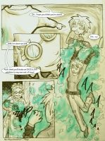 TK Audition: Page 3 by Khaiya