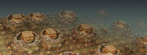 Darwin by Fiery-Fire