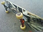my board 1 by sp33dd3mon
