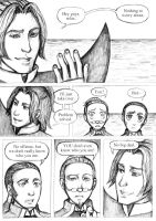 Fire Nation Hahn pg 10 by foxysquid