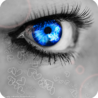 Eye by Myky-Mihaela