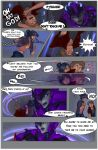 TFP : The Energy (FanComic) C 7 - PG 5 by Potentissimum