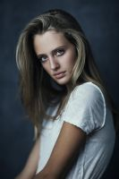 Emme by EmilySoto