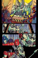 TFOP 04pg03color by dcjosh