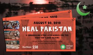 Heal Pakistan by usama-webslinger