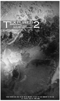 Texture Pack 2 by mrjimmyboy
