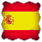 Spain by TaggedTad
