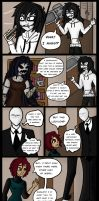 The Seer, Page 47 by xMadame-Macabrex