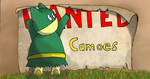 Camoes for M6 by FaceInTheNight