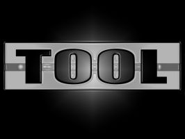 Tool by endemion