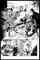 TEUTON 06-11 - vol.2-47 by ADAMshoots