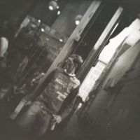 Holga 15 by rawimage