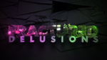 Fractured Delusions by um0p3pisdn