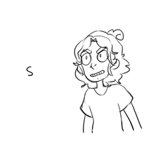 another game grumps gif by sharky-bandit