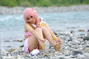 Serah's heart by ange-lady-yunashe