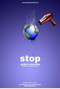 Stop It Now by DesignersJunior