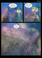 MtRC - Chapter05 PG05 by Zimeta