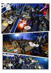 TF Cybertronians Page 4 by gwydion1982