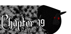 EE:TI Chapter 19 Banner by Sunderbraze