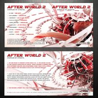 After World 2 1 by TesserarT