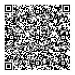 QR Code by theXIVdesigns