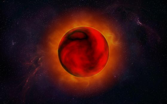blood-moon by Tom-in-Silence