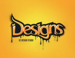 iDesigns by capiogwapo