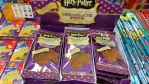Harry Potter Chocolate frogs by Darkrose765