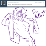 YoU lIkE by MuRdEr-MoDe-GaMzEe