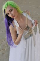 Kate - Titania bold 1 by wildplaces