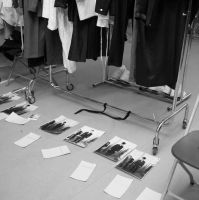 backstage 2 by miguelanxo